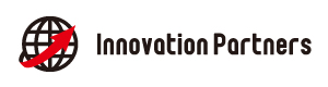 Innovation Partners