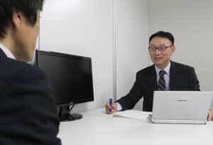 自社分析・顧客分析・営業ヒアリング