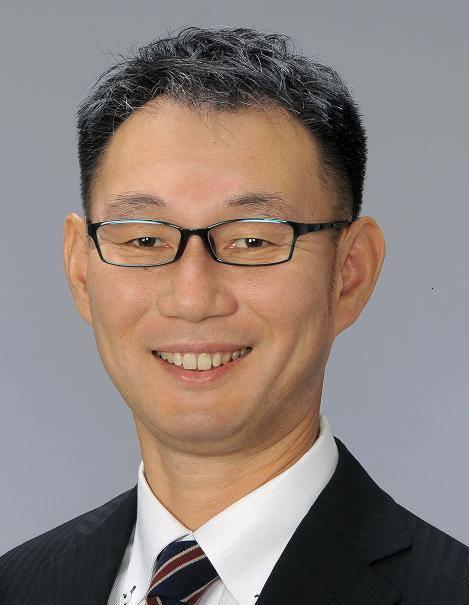 イノベーション・パートナーズ代表坪田誠治