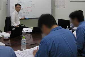 営業会議によるPDCA・実行フォロー
